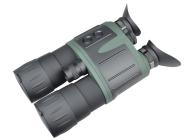 Nachtsichtgerät NVB95