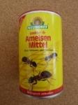 Ameisengift 100 g