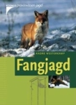 """""""Fangjagd"""" Buch von A. Westerkamp"""