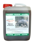 Schwarzwild Additiv - Lockmittel Hagopur 5L