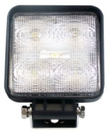 LED Arbeitsscheinwerfer