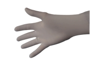 Latexhandschuhe