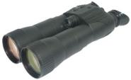 Nachtsichtgerät NV 9700 Premium