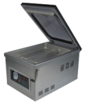 Kammer-Vakuumgerät VP260