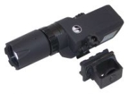 Laser IR-Aufheller Klasse 1 für unsere Nachtsichtgeräte