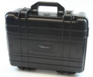 Koffer mit Inneneinteilung Typ 40