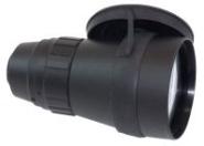 Objektiv 4x65 für Nachtsichtgerät Gen 2+Pro