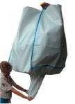 Big Bag 90x90x120 cm