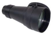 Objektiv Vergrösserung 7 fach, für Nachtsichtgerät Gen 2+ Pro