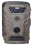 12 MP X-trail Wildkamera