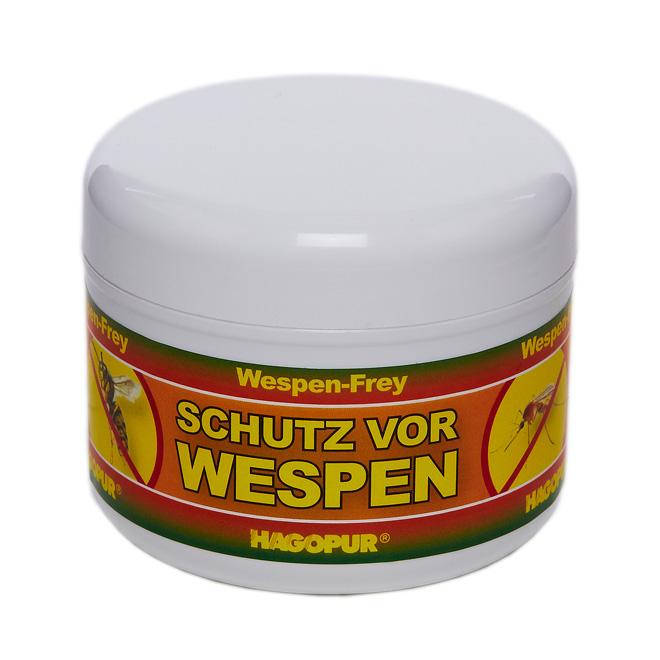 Hagopur Wespen-Frey 200g Dose